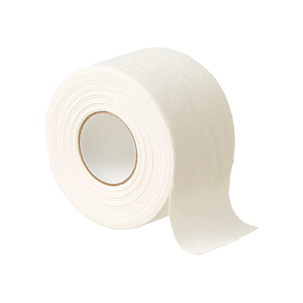 Howies Athletic Tape