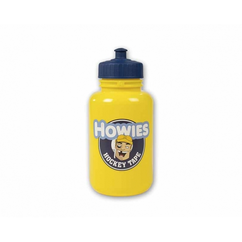 Howies Vattenflaska