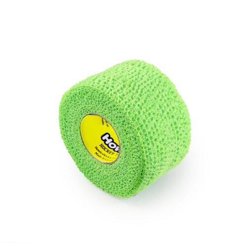 Howies Grepptejp Lime