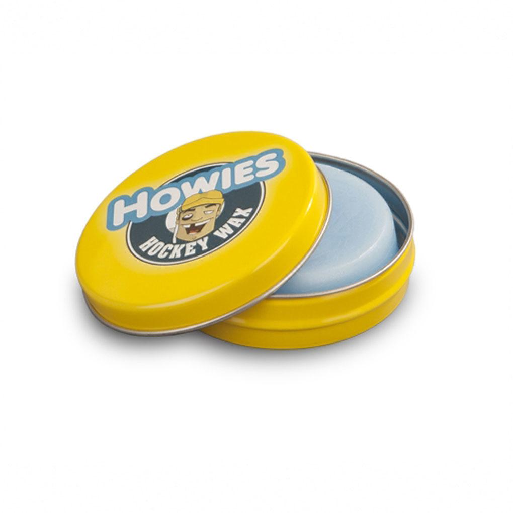 Howies Hockey Stickwax