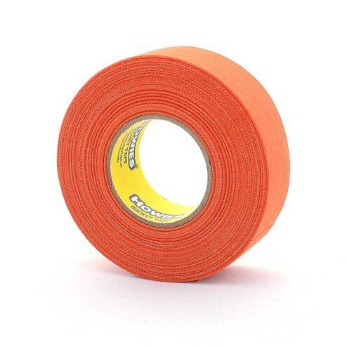 Howies Hockeytejp Orange