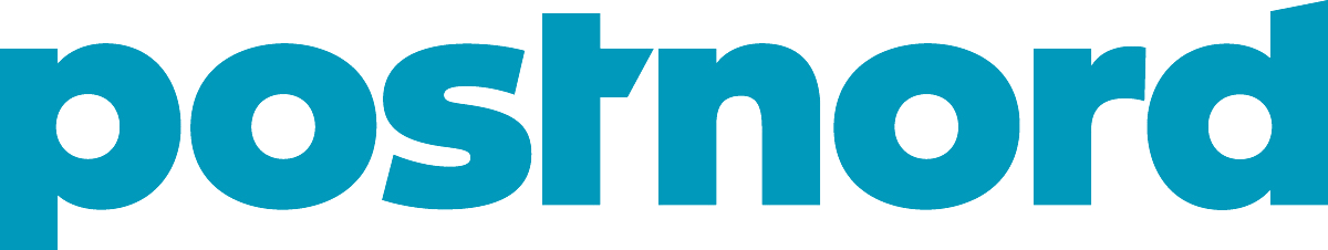Postnord ikon