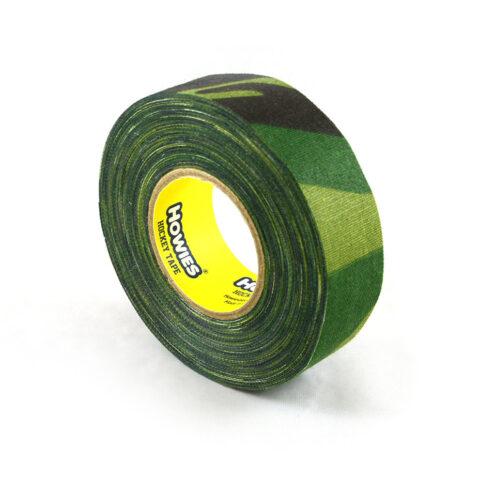 Howies Green Camo