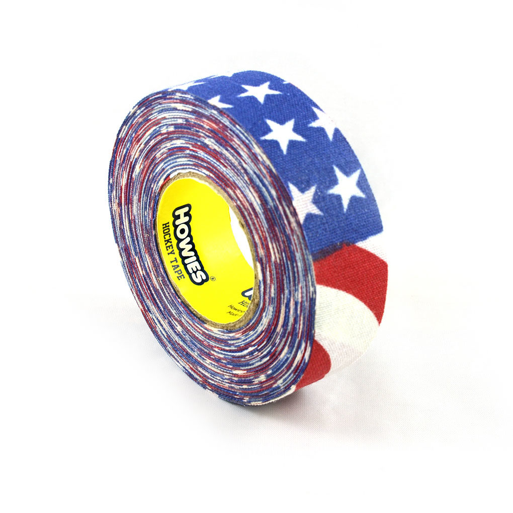 Howies USA Flag