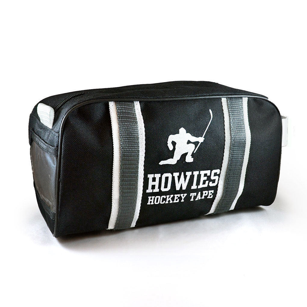 Howies Hockey Tapebag
